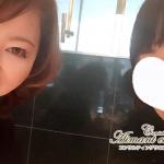 【Yumiプロデュース】食事マナーレッスンinポンテヴェッキオ北浜